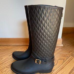 Guess LuLue Rain Boots